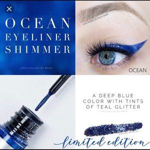 Limited Edition Ocean EyeSense by SeneGence
